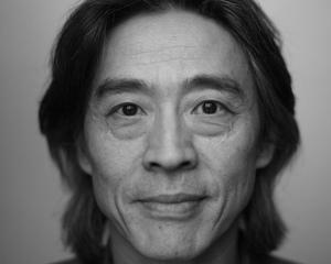 Xin Peng Wang / Foty by www.theaterdo.de
