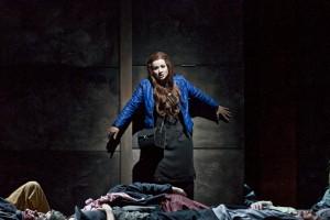 Trovatore gp 222 300x200 Oper Dortmund: Premiere von Verdis Troubadour vom Publikum gefeiert